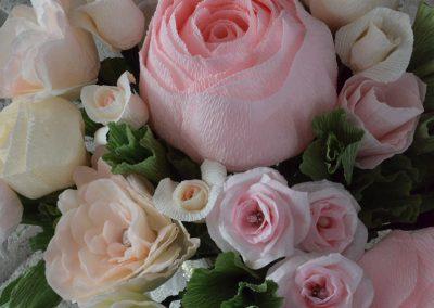petal-adore-4