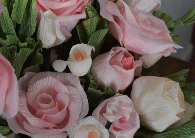 petal-adore-6