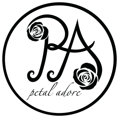 Petal Adore